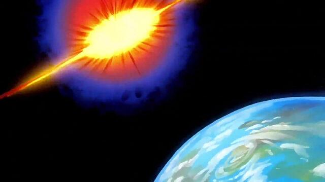 File:The Makyo Star's destruction.jpg
