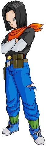 File:Android 17-1.jpg