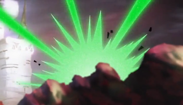 File:PTETS - Second RC explosion.png