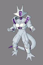 File:Frieza 5th form.jpeg