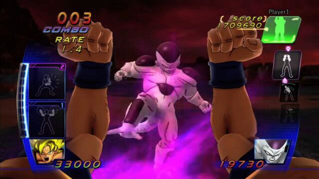 File:Goku Frieza 2 Kinect.jpg