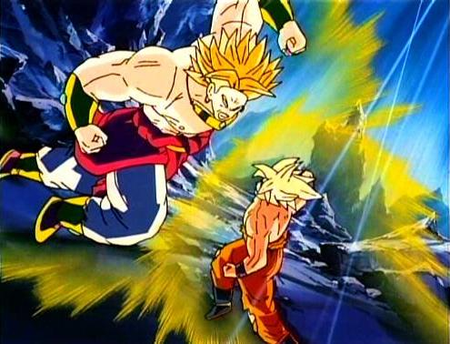 File:Goku and Broly.jpg