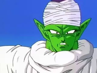 File:Dbz241(for dbzf.ten.lt) 20120403-16585829.jpg