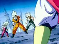 File:Gohan,GokuAndFutureTrunks.jpg