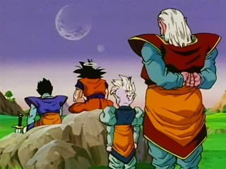 File:Dbz234 - (by dbzf.ten.lt) 20120322-21512028.jpg