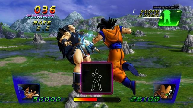 File:Goku Raditz 2 Kinect.jpg
