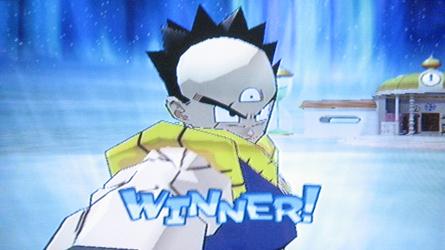 File:Tiencha Winner.JPG