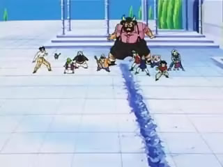 File:Dbz245(for dbzf.ten.lt) 20120418-17275570.jpg