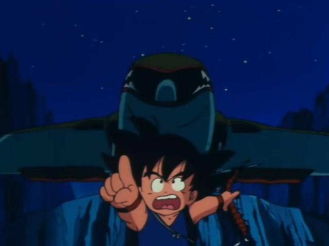 File:Goku meets shu and Mai.jpg