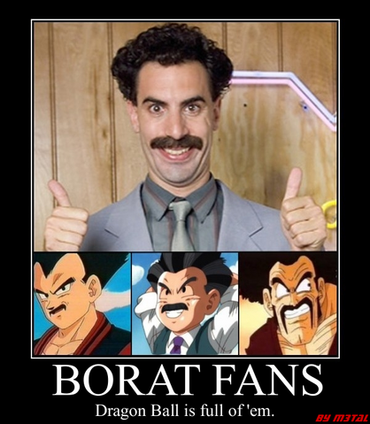 File:A.aaa-Borat-Fans.png