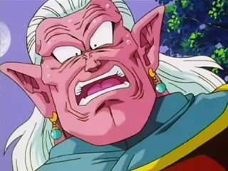 File:Dbz245(for dbzf.ten.lt) 20120418-17313420.jpg