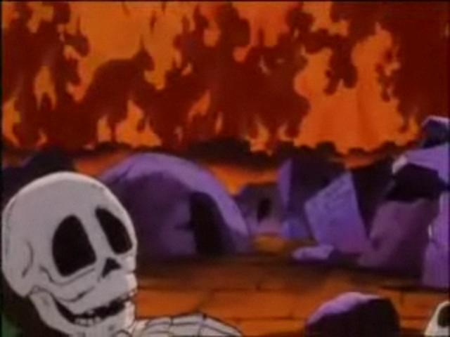 File:Skeleton1.png