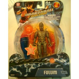 File:Fulum action figure.jpg