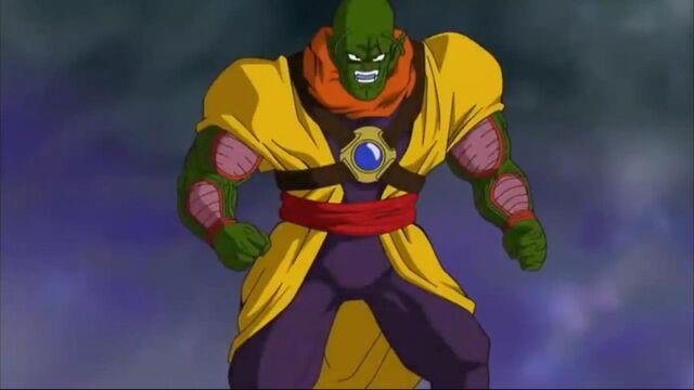 File:Lord Slug in plan to eradicate the super saiyans.jpg
