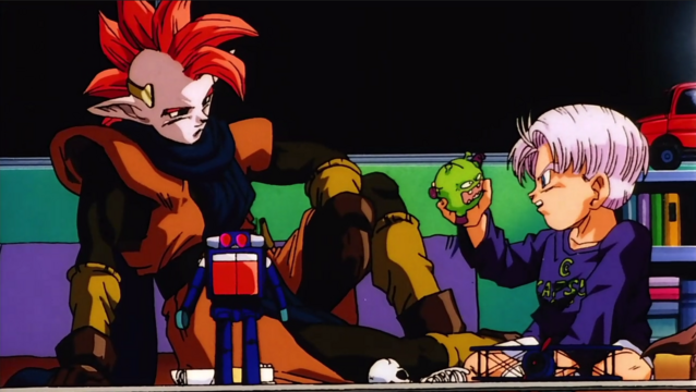 File:Nikochan&Trunks.png