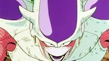 File:Thirdfrieza.jpg
