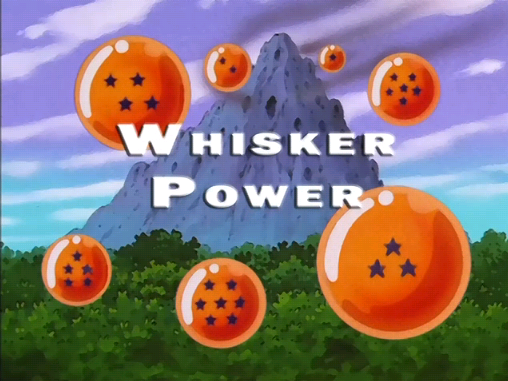 File:WhiskerPower.PNG