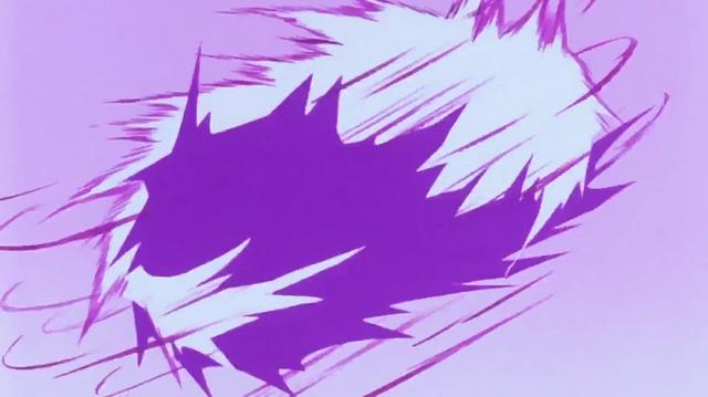 File:Purple Comet 2.png