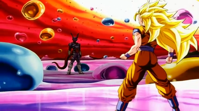 File:SSJ 3 Goku vs Jenemba!.png