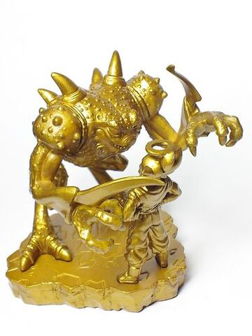 File:Yakon gold megahouse d.JPG