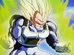 File:198062-acsended super saiyan vegeta thumb-1-.jpg