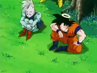File:Dbz245(for dbzf.ten.lt) 20120418-17243751.jpg