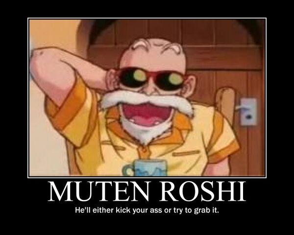 File:RoshiMeme.jpg