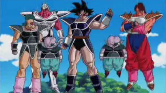 File:Turles and his Men Dragon Ball Heroes promo.png
