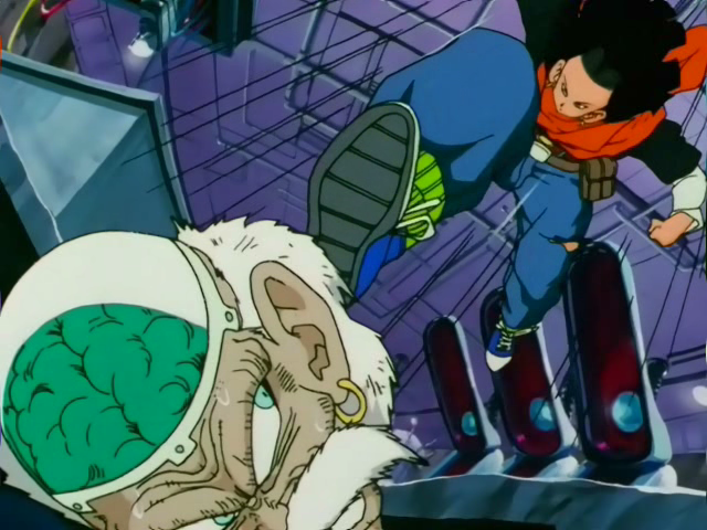 File:Android17Dr.GerosHead.png