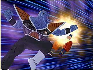 File:Burters Ultimate Attack.jpg