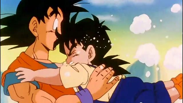 File:Goku in Gohan's dream.png