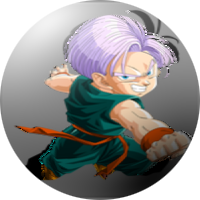 File:Rsz kid-trunks-psd67165.png