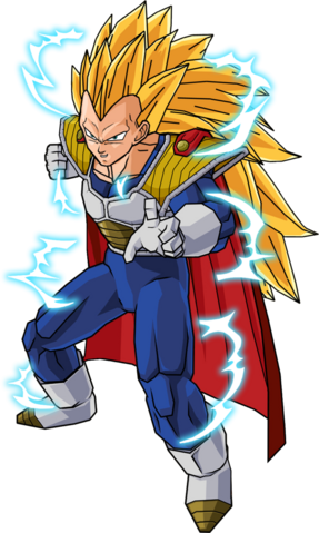 File:Vegeta dbm ssj3 by db own universe arts-d4h1p05.png