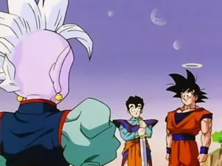 File:Dbz234 - (by dbzf.ten.lt) 20120322-21525485.jpg