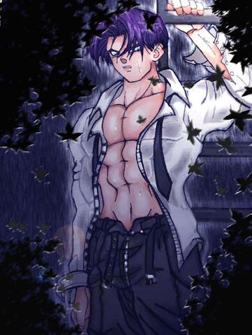 File:Hotty trunks by evilkunoichi.jpg