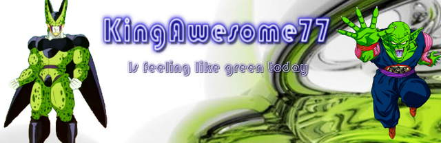 File:Greenbanner.png