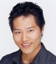Keiji Hirai-2