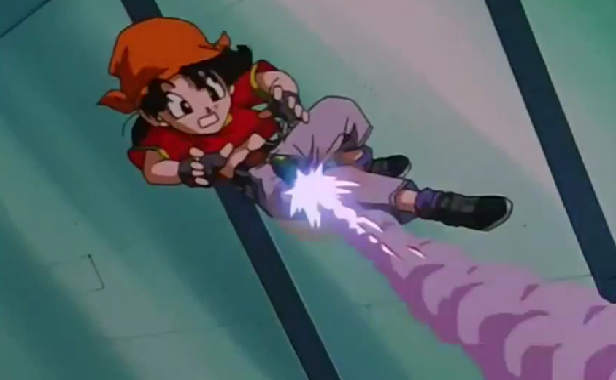 File:Pan about to get blasted.png