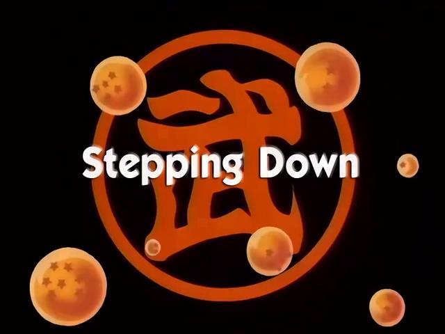 File:SteppingDown.png