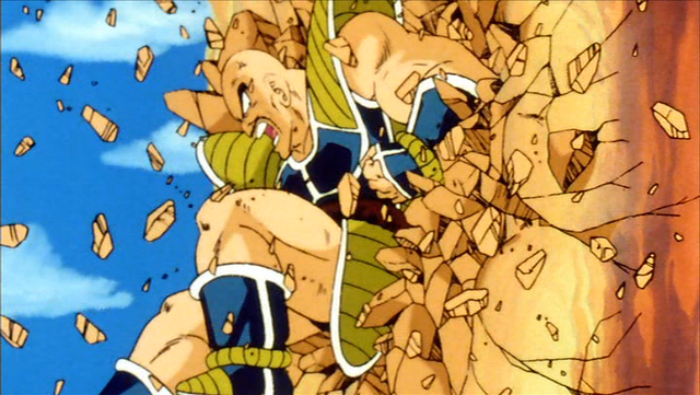 File:The Power of Nappa - Kyoufu.PNG
