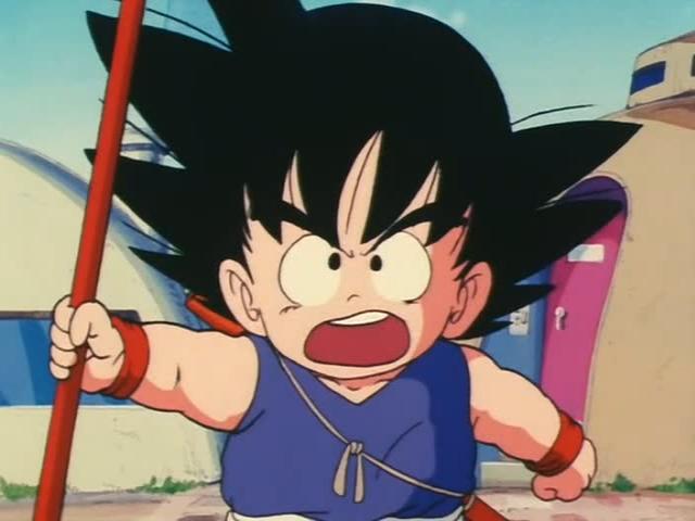 File:Goku yelling at Oolong.jpg