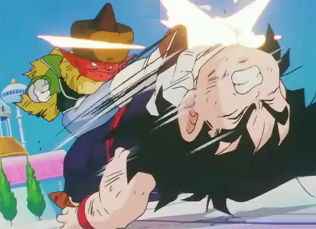 File:Salt kick gohan in the face h.png