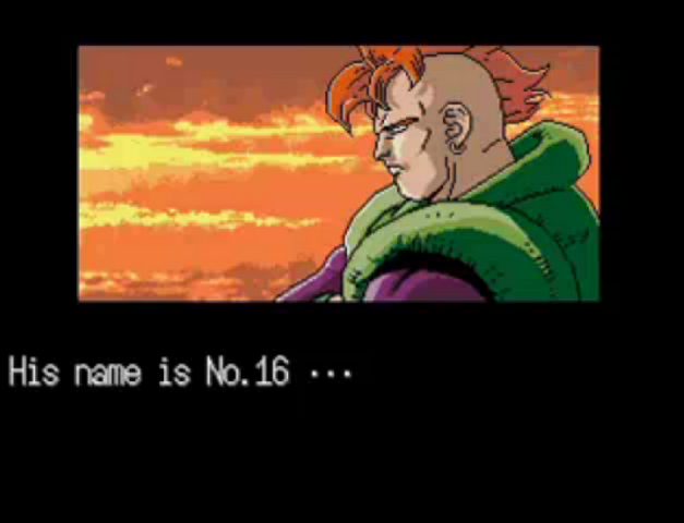 File:16End3(DBZ2SB).png