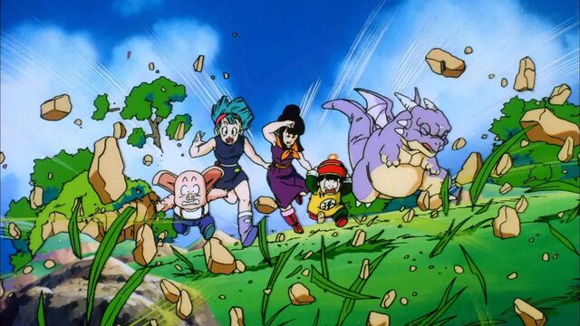 File:Asteroid Winds Vs Gohan, Oolong, Bulma, Chici (Lord Slug).jpg