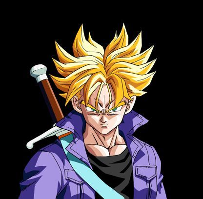 File:Future-trunks-super-saiyan-2-i5.png