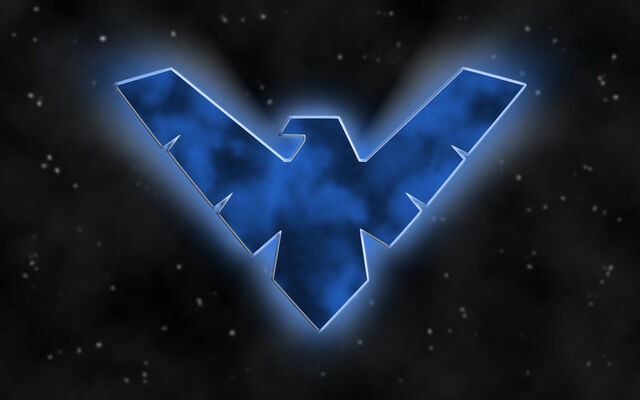File:Nightwing logo 2 by drtek90-d3jfk3k.jpg