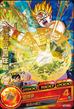 Super Saiyan Gohan Heroes 20