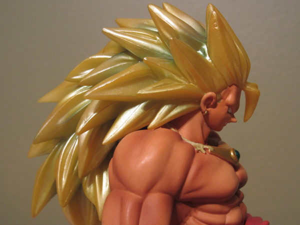 File:Broly hscf ss3.jpeg