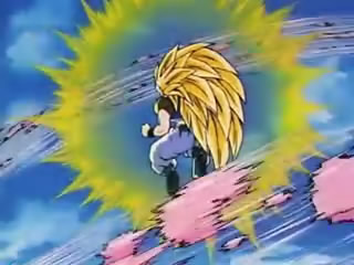 File:Dbz246(for dbzf.ten.lt) 20120418-20523537.jpg