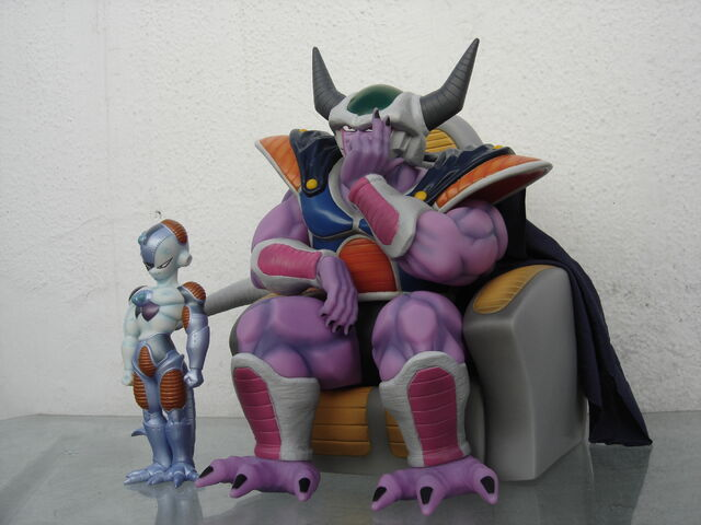 File:King Cold & Mecha Freezer Toy Festival 2008 Limited Edition 19produced.JPG